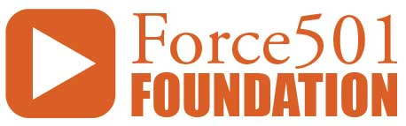 Force501 Foundation